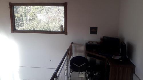 casa residencial à venda, granja carneiro viana, cotia. - ca3778
