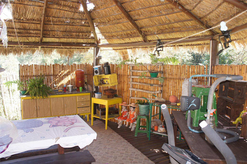 casa residencial à venda, granja viana, carneiro viana, cotia - c10184. - c10184