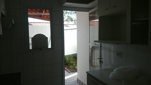 casa residencial à venda, granja viana, cotia - ca0003. - ca0003