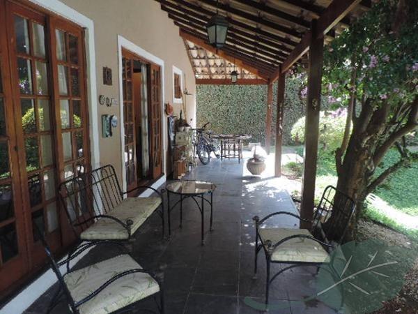 casa residencial à venda, granja viana, nova higienópolis, jandira - ca0031. - ca0031