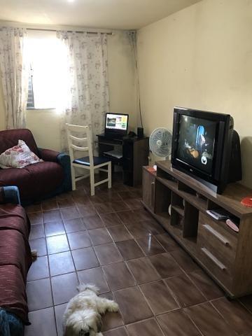 casa residencial à venda, guaianazes, são paulo. - ca0228