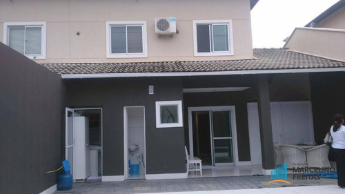 casa residencial à venda, guaribas, eusébio - ca1229. - ca1229