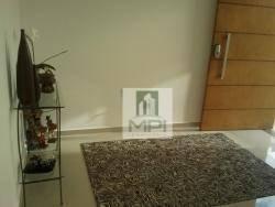 casa residencial à venda, guaxinduva, atibaia. - ca0071