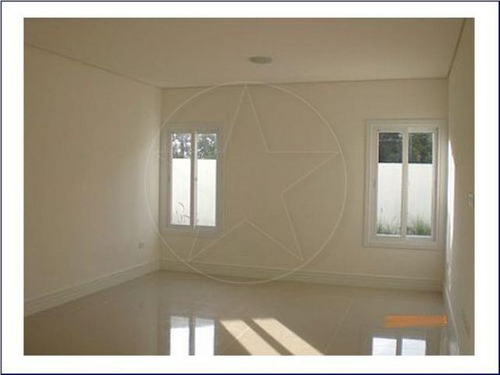 casa residencial à venda, guaxinduva, atibaia - ca0493. - ca0493