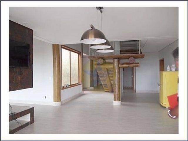 casa residencial à venda, guaxinduva, atibaia - ca0546. - ca0546