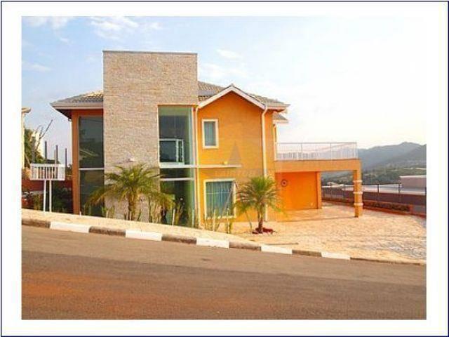casa residencial à venda, guaxinduva, atibaia - ca0590. - ca0590