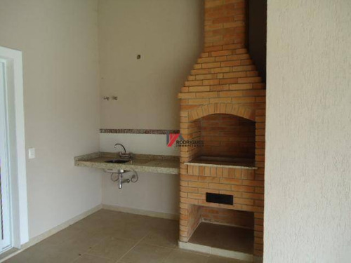 casa residencial à venda, guaxinduva, atibaia. - ca1108