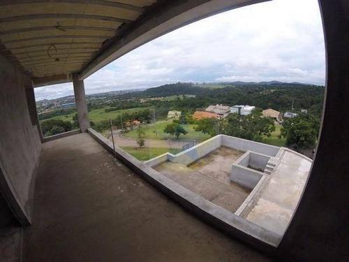casa residencial à venda, guaxinduva, atibaia - ca1378. - ca1378