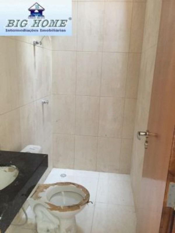 casa residencial à venda, horto florestal, são paulo - ca0669. - ca0669 - 33597979