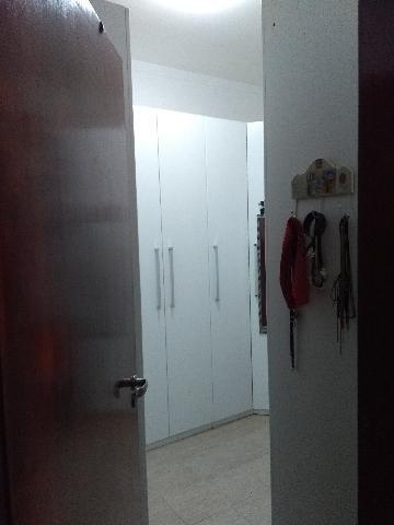 casa residencial à venda, horto florestal, sorocaba - . - ca0431