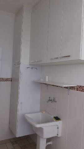 casa residencial à venda, horto florestal, sorocaba - . - ca1274