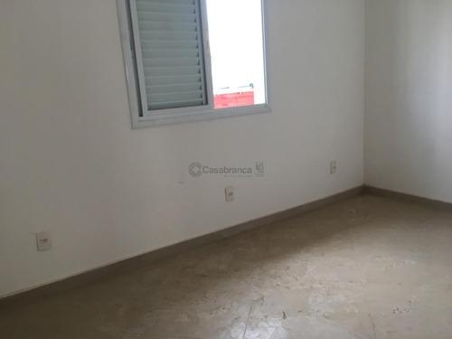 casa residencial à venda, horto florestal, sorocaba. - ca5846