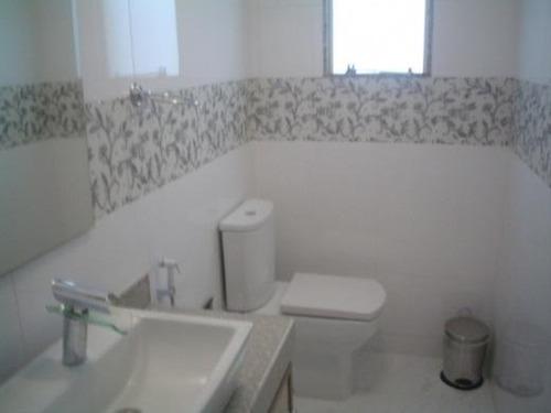 casa residencial à venda, imboassica, macaé. - ca0040