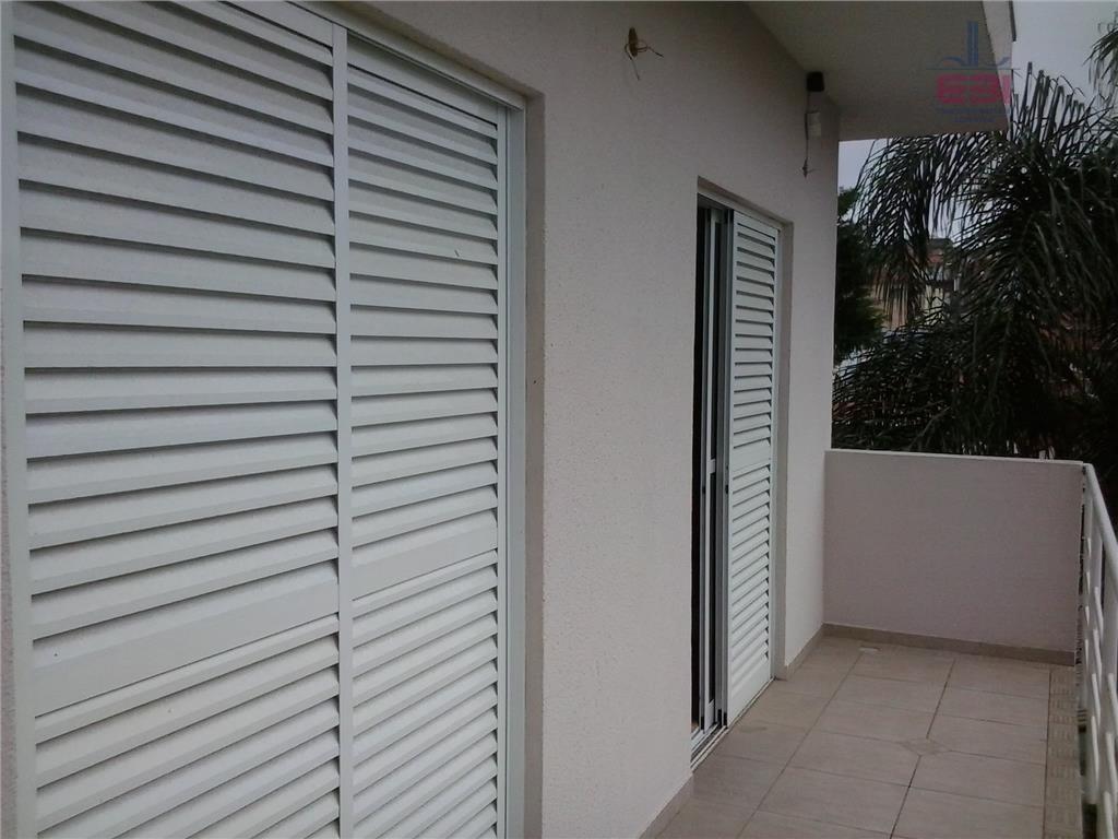 casa  residencial à venda, imirim, são paulo. - ca0056