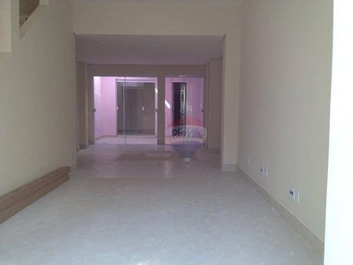 casa residencial à venda, indianópolis, são paulo - ca0028. - ca0028