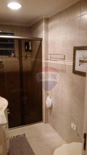 casa residencial à venda, indianópolis, são paulo - ca0301. - ca0301
