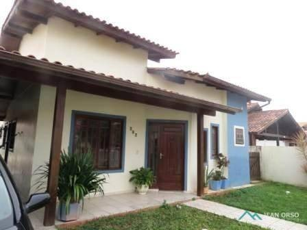 casa residencial à venda, ingleses, florianópolis - . - ca0173