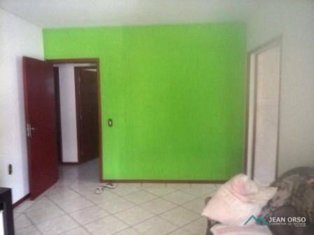 casa residencial à venda, ingleses, florianópolis - . - ca0188