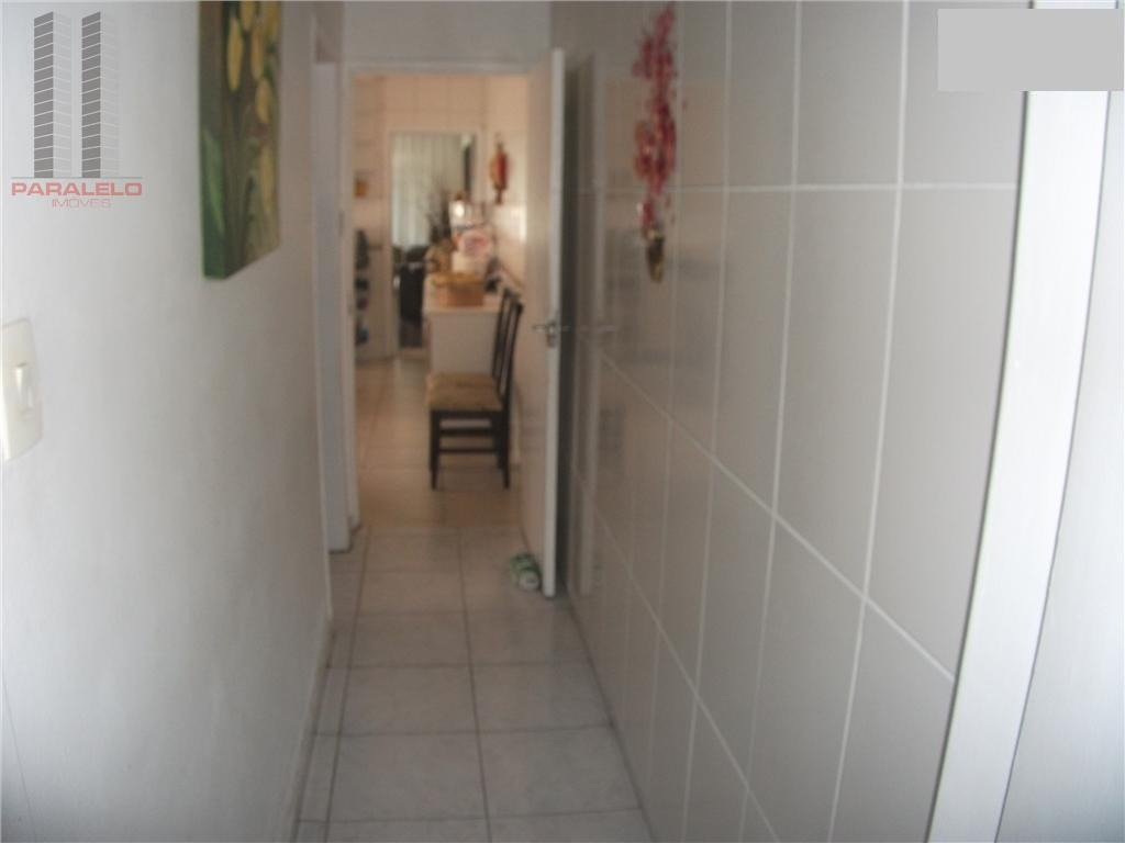 casa residencial à venda, ipiranga, são paulo. - ca0283
