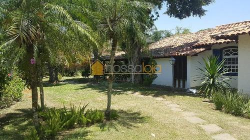 casa residencial à venda, itacoatiara, niterói. - ca0723