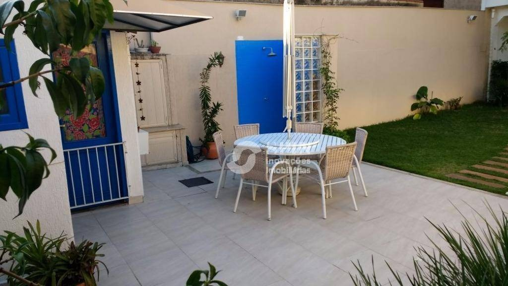 casa residencial à venda, itaipu, niterói. - ca0056