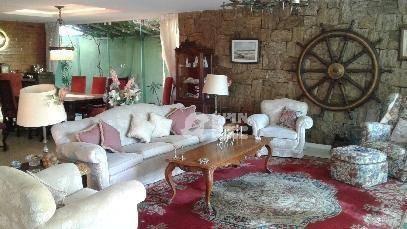 casa residencial à venda, itaipu, niterói. - ca0135
