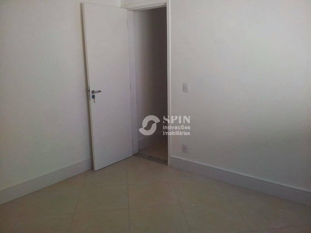 casa residencial à venda, itaipu, niterói - ca0292. - ca0292