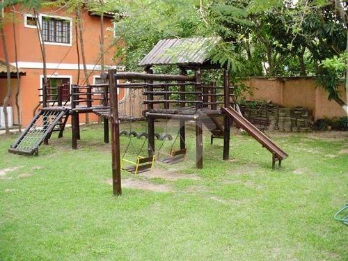 casa residencial à venda, itaipu, niterói. - ca0630