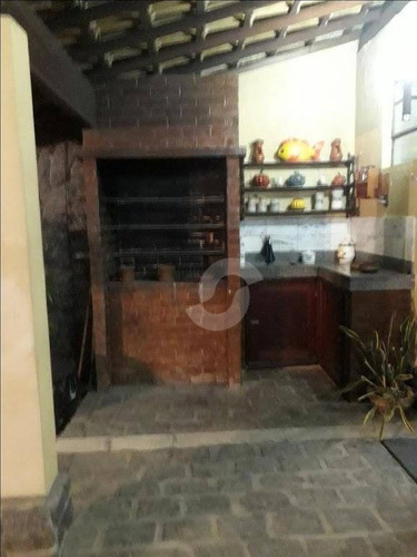 casa residencial à venda, itaipu, niterói. - ca0931