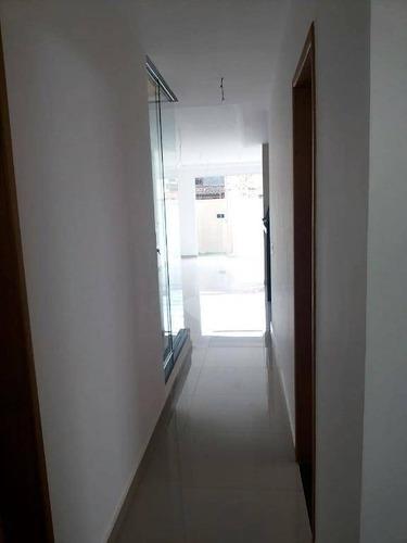 casa residencial à venda, itaipu, niterói. - ca1088