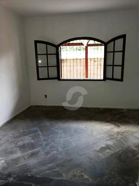 casa residencial à venda, itaipu, niterói. - ca1148