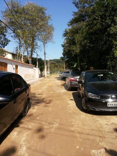 casa residencial à venda, itaipu, niterói. - ca1171