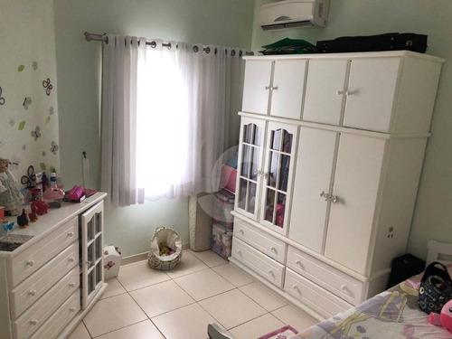 casa residencial à venda, itaipu, niterói. - ca1200