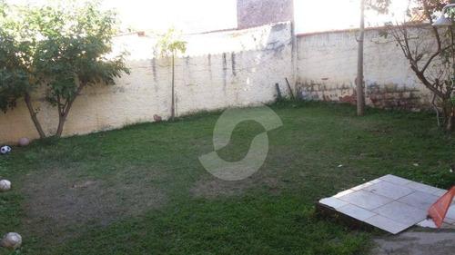 casa residencial à venda, itaipu, niterói. - ca1210