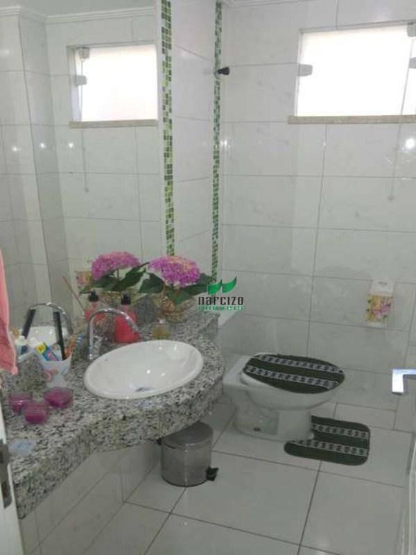 casa residencial à venda, itapuã, salvador - ca0824. - ca0824