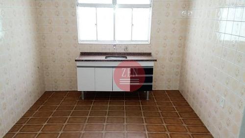 casa residencial à venda, itaquera, são paulo. - ca1929