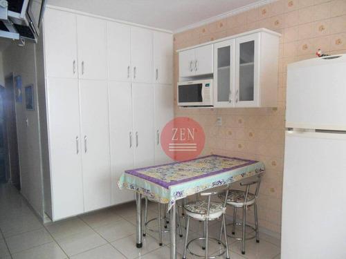 casa residencial à venda, itaquera, são paulo. - ca2694