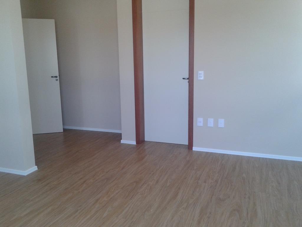 casa residencial à venda, itatiba. - ca0745