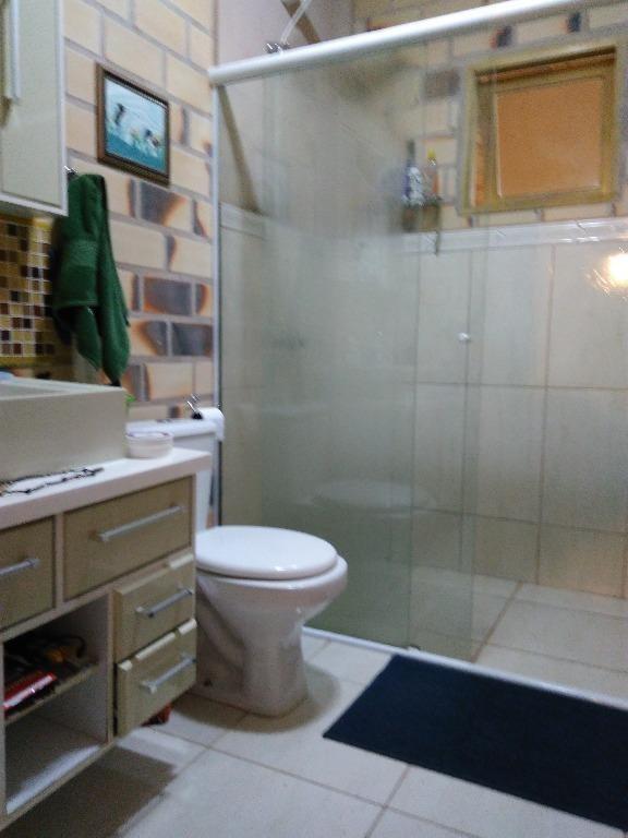 casa residencial à venda, itatiba. - ca3323