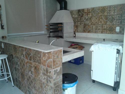 casa residencial à venda itatiba. - ca3406