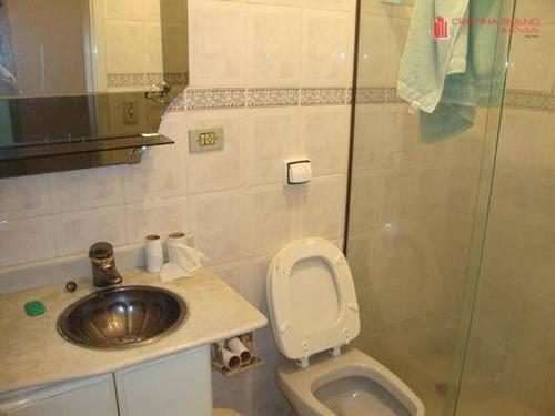 casa residencial à venda, jabaquara, são paulo - ca0012. - ca0012