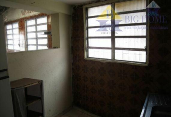 casa residencial à venda, jaçanã, são paulo - ca0275. - ca0275
