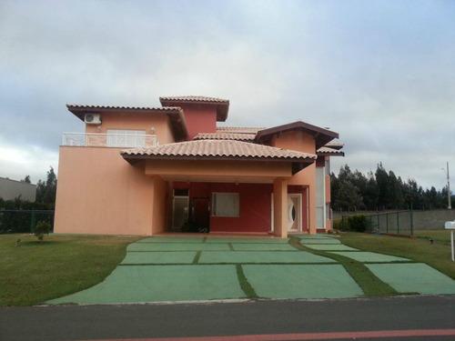 casa residencial à venda, jacaré, jacaré . - ca1010