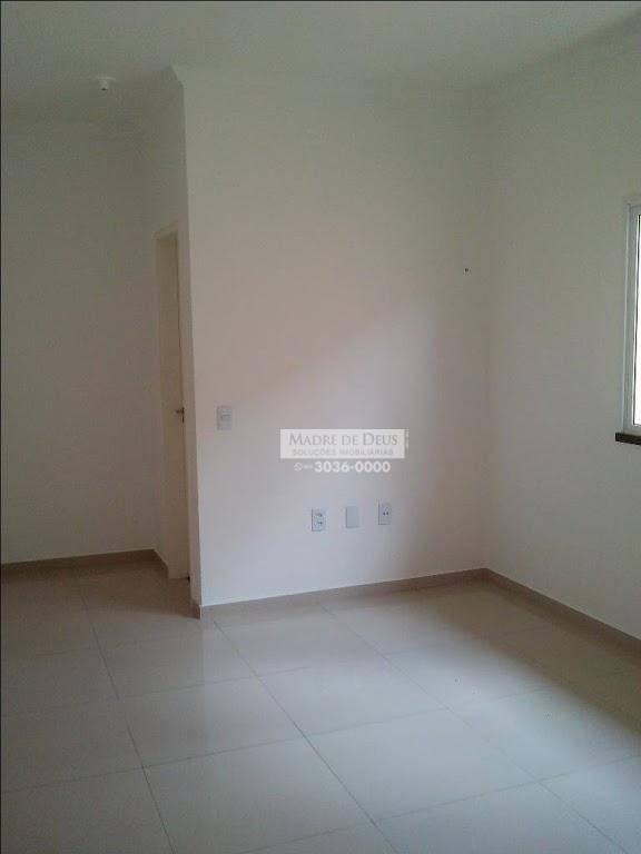 casa residencial à venda, jangurussu, fortaleza. - ca0567