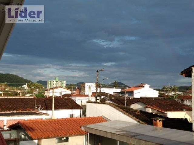 casa residencial à venda, jardim adalgisa, caraguatatuba - . - ca0141