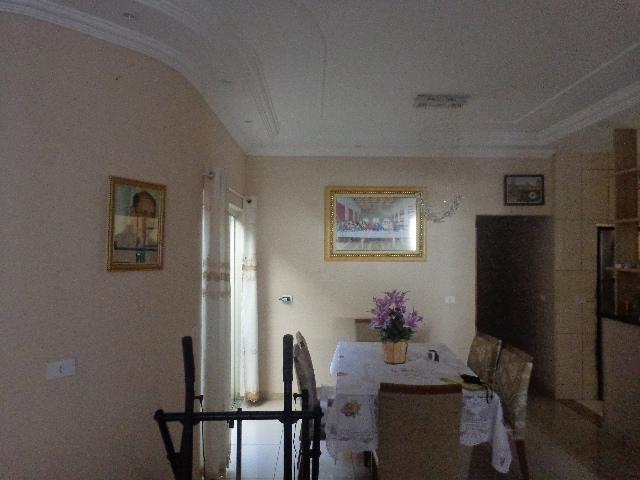 casa residencial à venda, jardim adélia, santa bárbara d'oeste - ca0181. - ca0181