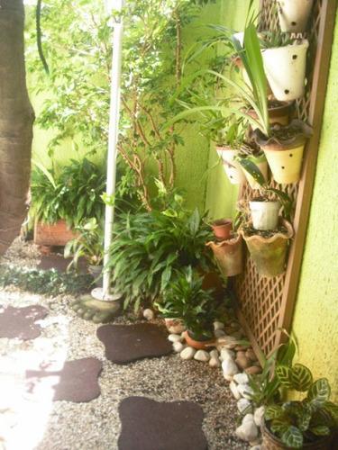 casa residencial ¿ venda, jardim adriana, guarulhos - ca0132