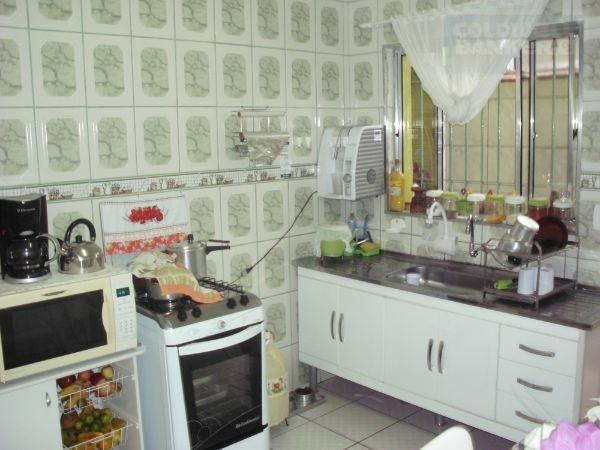 casa residencial à venda, jardim adriana, guarulhos. - codigo: ca0007 - ca0007