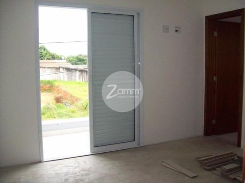 casa residencial à venda, jardim alto da boa vista, valinhos. - codigo: ca1283 - ca1283