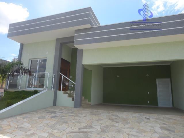 casa  residencial à venda, jardim alto da colina, valinhos. - ca1354